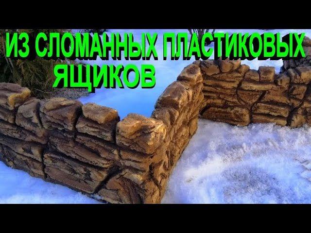 Рождение бетона цемент в москве заводы
