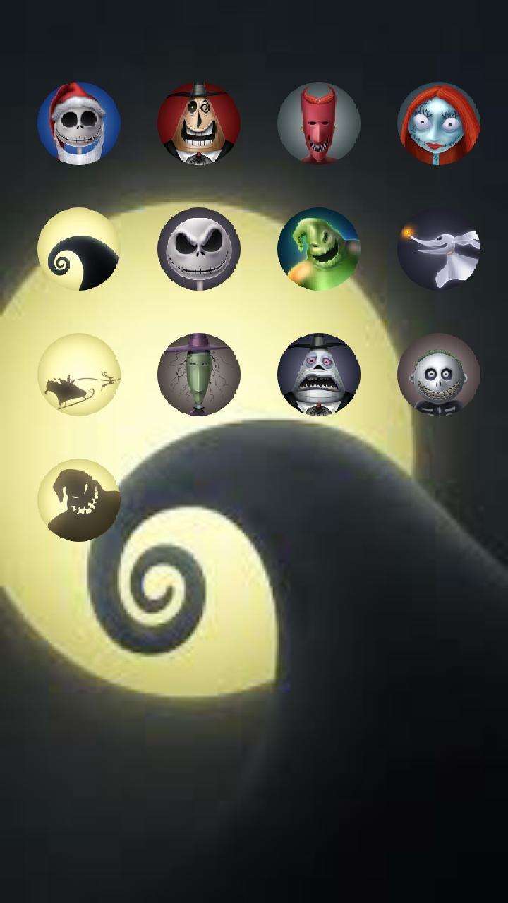 Www etradesupply com media uploaded iphone 5c vs iphone 5 screen jpg - Icon Play Share