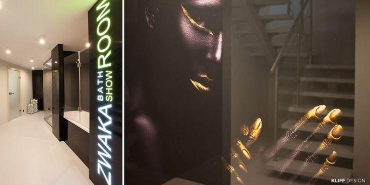 KLIFF DESIGN_ZWAKA GLASS_Showroom_