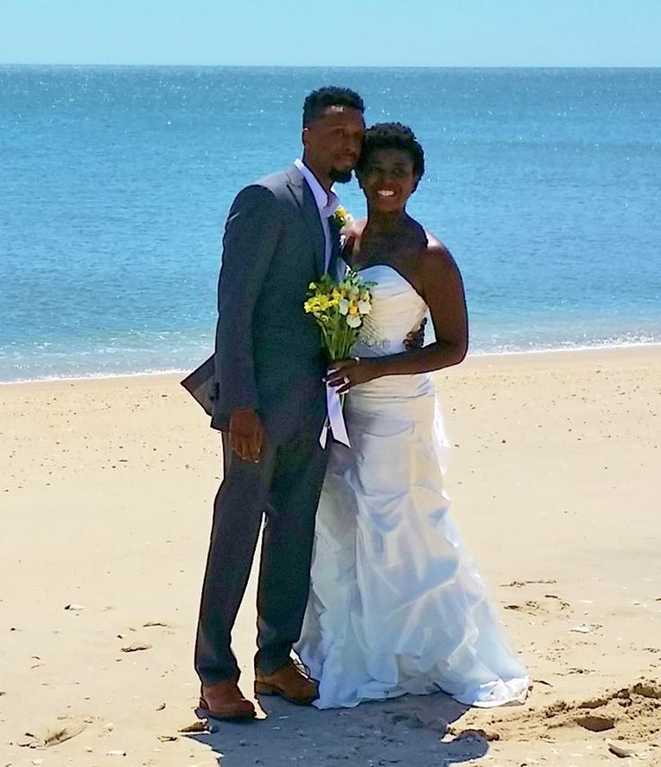 New Jersey Elopements offering inexpensive elopement package