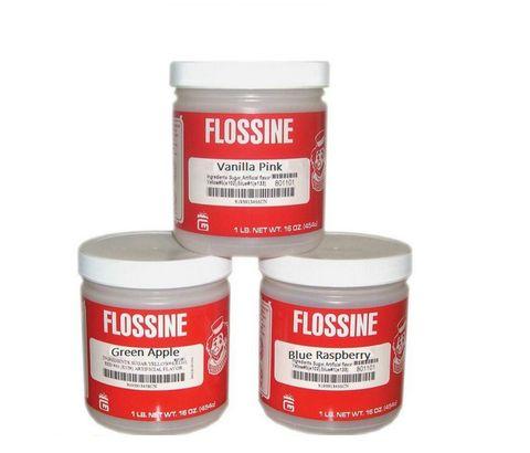 Flossine BUY 2 GET 1 FREE!