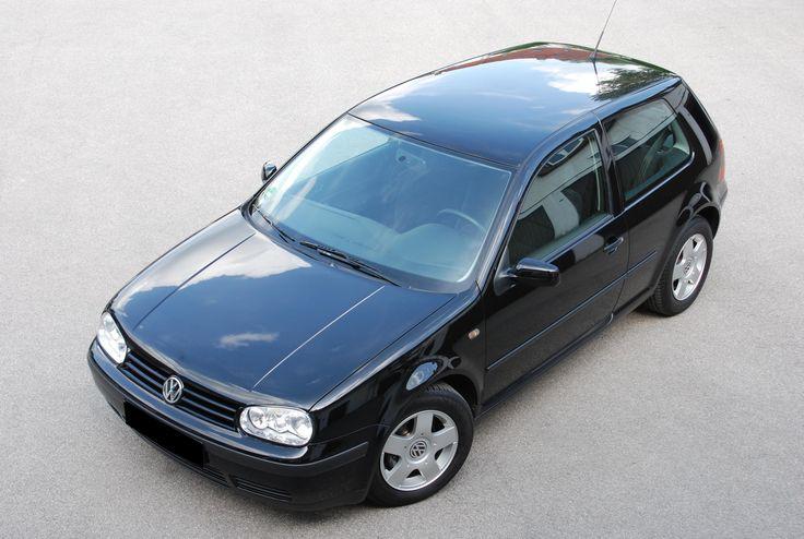 VW-Golf-4-1.4-16v.jpg (JPEG-Grafik, 2896×1944 Pixel) - Skaliert (39%)