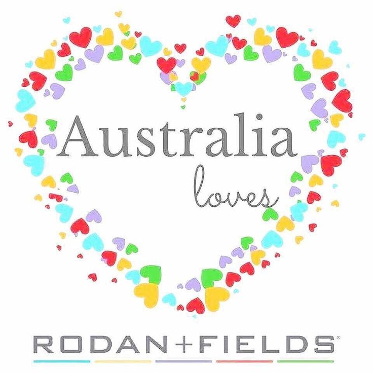 This. Is. BIG!! We just launched in Australia a couple days ago! The #1 skincare brand in North America Rodan Fields has officially launched in AU!! I am looking for women (and men!) living there currently OR that have contacts there. The first women in the US who jumped in Rodan Fields when it first launched here are now making multiple 6 figures A MONTH and this will happen for those women in Australia!! If you live in Australia or know someone who does PLEASE comment or tag them below!