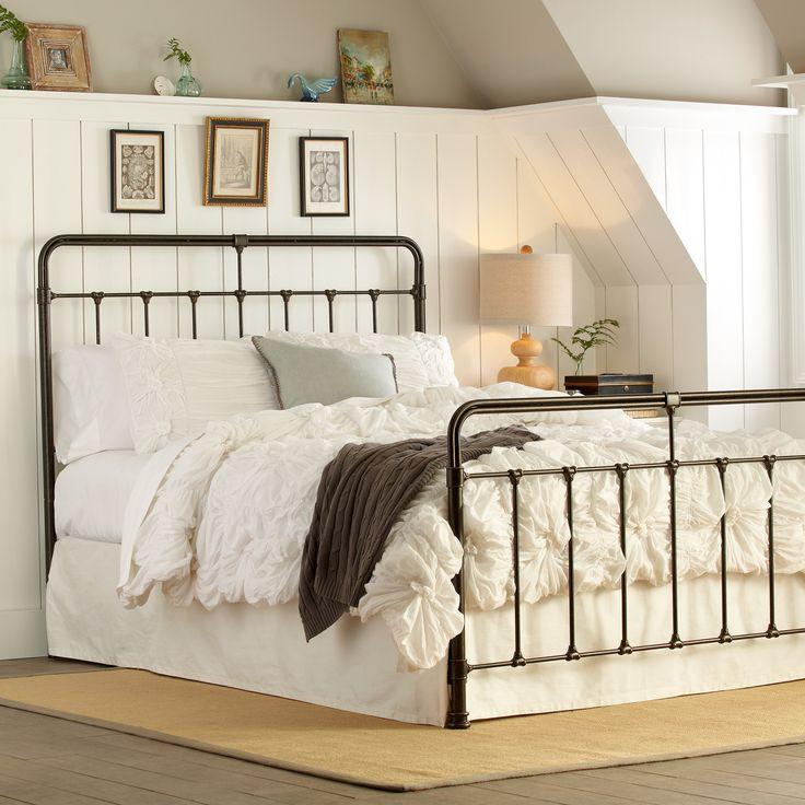 184 best Home Bedroom Furniture images on Pinterest