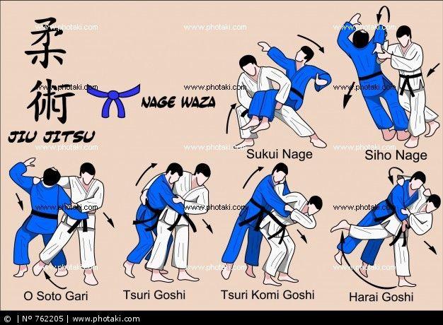 jiu-jitsu faixa azul