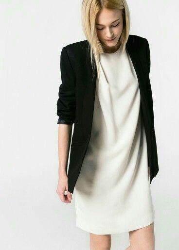 25  Best Ideas about Young Professional Clothes on Pinterest ...