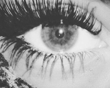 #buenastardes #felizsabado #flamenco  #cute #girl  #like #gente #tags #hastags #amor #TagsForLikes  #like4like  #instagram #vivavideo #primavera #sabado #reggaeton #valencia #eyes #ojos #womanstyle #tatuajes #snapchat #verano #anuelaa #playa #amor #versace