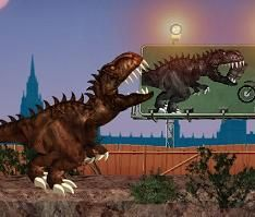 http://frivscore.com/london-rex/  You can play this london rex game. This game is very popüler game.