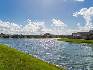 GOLFING COMMUNITY, PRIVATE POOL, WATERVIEWS, CLOSE TO ATTRACTIONSHoliday Rental in Remington from @HomeAwayUK #holiday #rental #travel #homeaway
