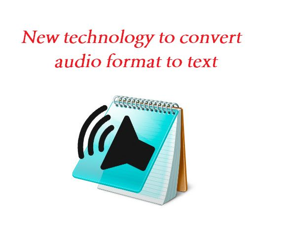 Chennai Ungal Kaiyil: A new technology has been launched for journalists & students that convert a variety of audio format to text. #technologyupdates #chennaiungalkaiyil.  Technology development in India, New product launch in chennai.