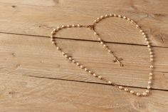 54-Day Rosary Novena