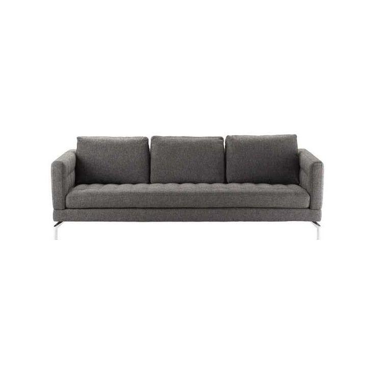 Sofa Cover Arcadia Sofa Sofas On SaleModern FabricFabric