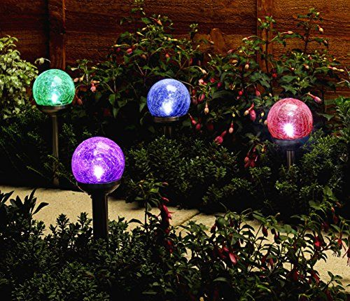 Image result for lights for pathway