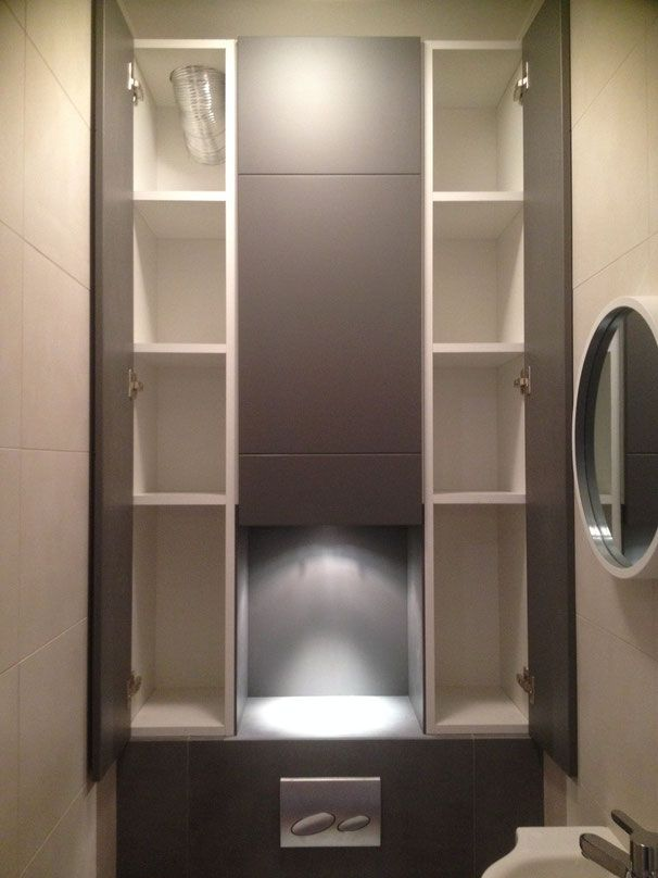 104 best images about Wc et salle de bains on Pinterest  Machine a