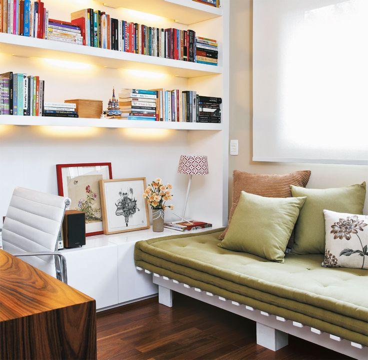 01-como-decorar-um-escritorio-que-tambem-e-quarto-de-hospedes