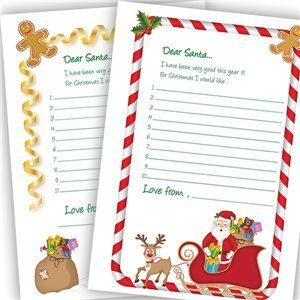 free printable santa letters uk 1000 ideas about santa letter template on 13640