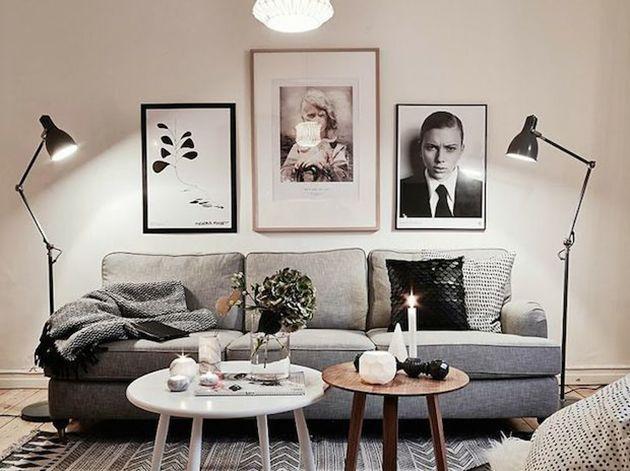 53 Best Bedroom new Images On Pinterest Ideas