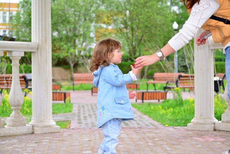 Do zakażenia wirusowego lub bakteryjnego noworodka lub niemowlaka może dojść bardzo łatwo. Chociaż dziecko posiada odporność dziedziczoną, to łatwo łapie infekcje....