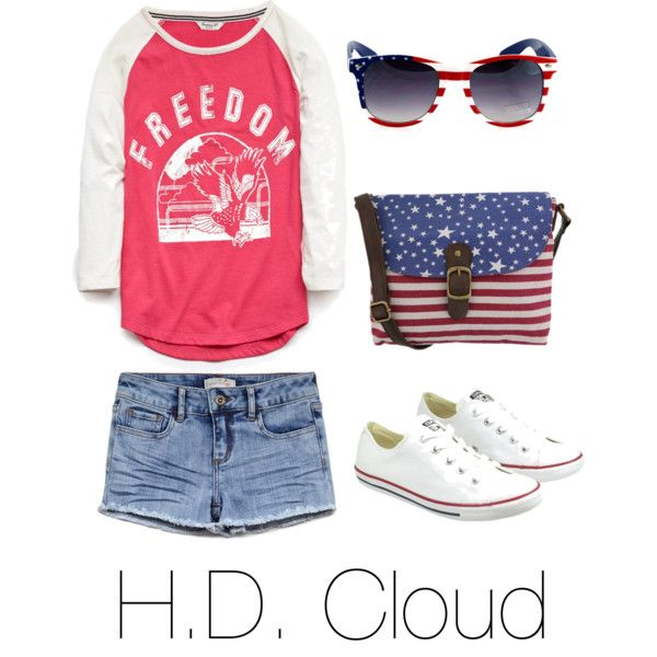 121 best images about cute clothes for teens or pre teens