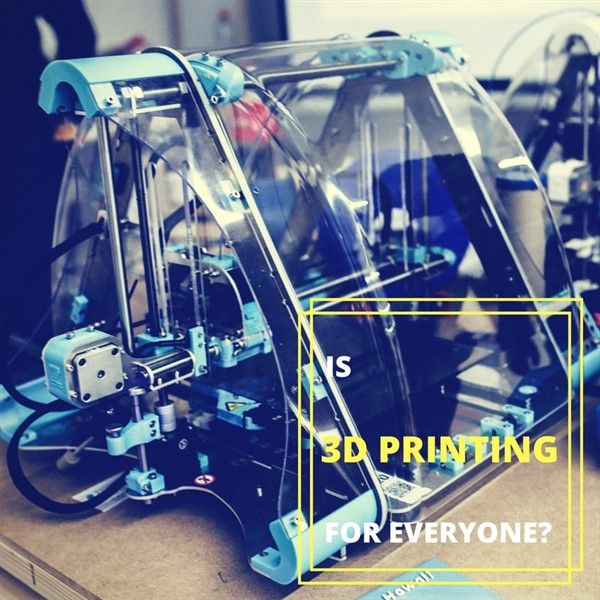 ARE YOU EXCITED BY THE TECHNOLOGY OF 3D PRINTING?     If Yes, then you should read this post.       What is your suggestions on 3d printing as a new technology? and how the pace of technology adoption is speeding up in the industry .   #3d printer control software #3d printer sotware open source #3d printing software free download #3d slash #best 3d design software #blender 3d printing #how to 3d print something #how to design 3d model for printing #ske