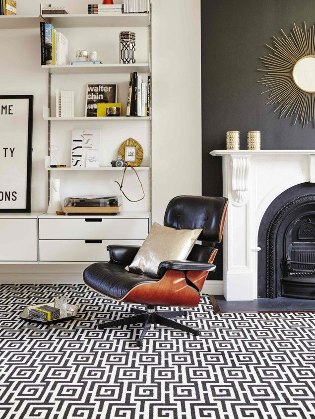Want To Become An Interior Stylist I Asked Three Interior Styling Assistants For Their Top Tips O Interior Design Jobs Interior Design Bedroom Interior Design