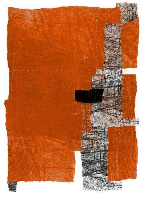Miroslava Rakovic, Unknown on ArtStack #miroslava-rakovic #art