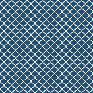 Encaustic Tiles Fez 238