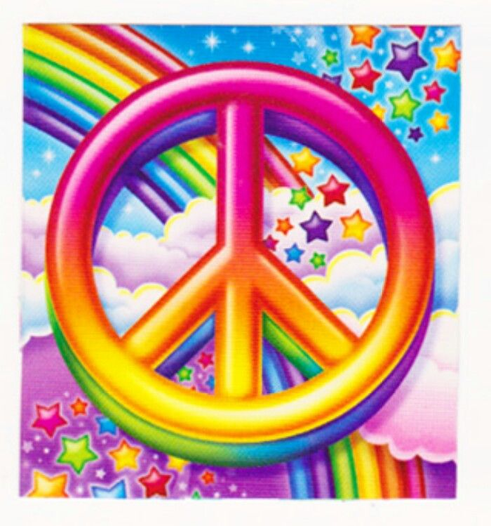 17 best images about lisa frank on pinterest dolphins
