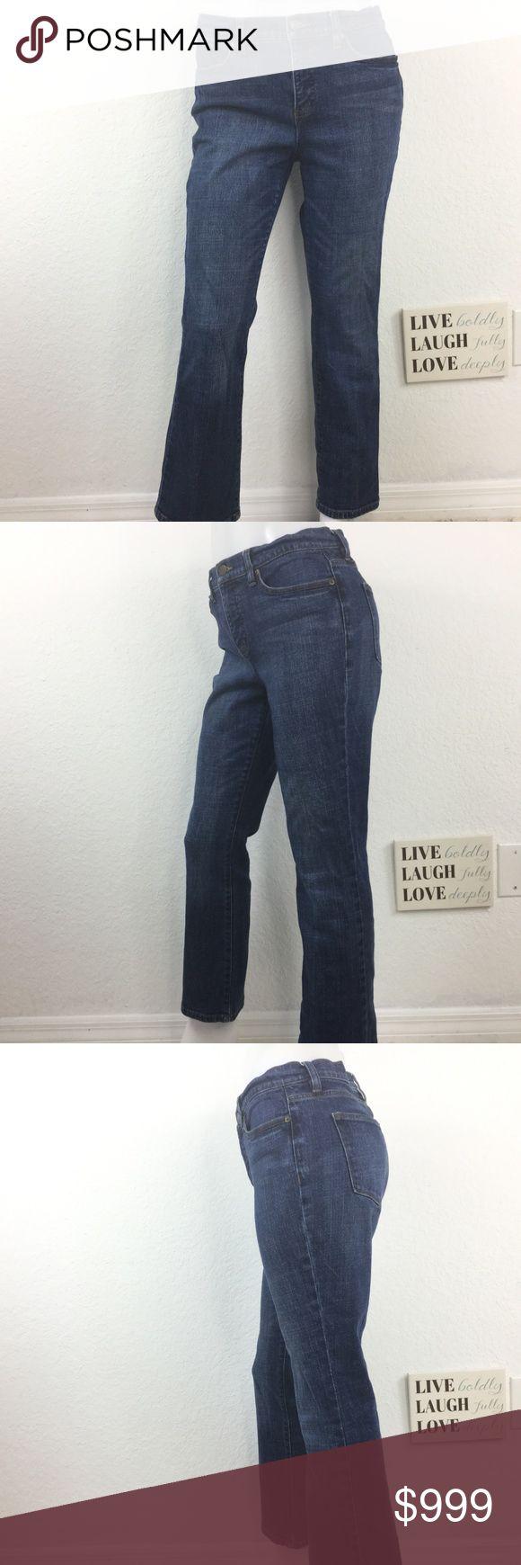 Lauren jeans co petite xl — 11