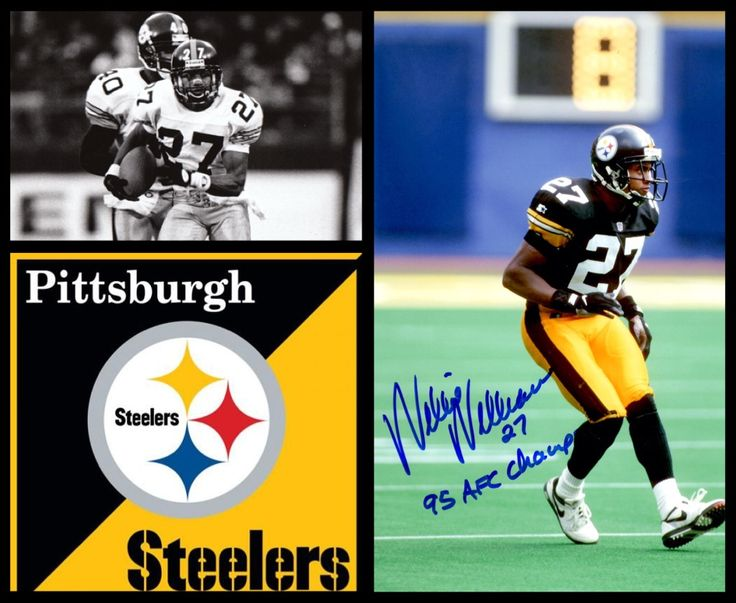 The Total Tutor Neil Haley will interview former Pittsburgh Steeler Willie Williams: http://hosts.blogtalkradio.com/totaltutor/2015/11/30/former-pittsburgh-steeler-willie-williams  #football #team #teamplayer #teammate #sports #fitness #athlete #athletic #pittsburgh #steelers #pittsburghsteelers #nationalfootballleague #league #radio #interview #drafted #player #🏈