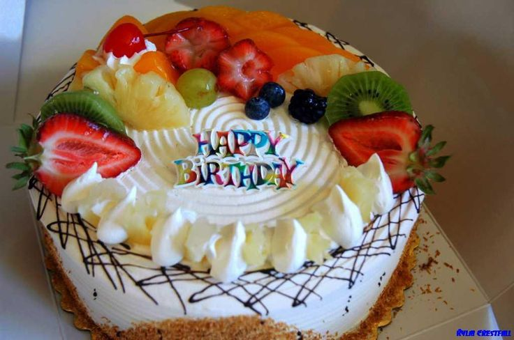 http://seonewa.esy.es/story.php?title=send-gifts-cakes-order-food-sweets-online-flowers-delivery-in-vizag-visakhapatnam#discuss