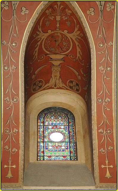 Parroquia Santa Lucía,Santander,Cantabria,España by Catedrales e Iglesias, via Flickr