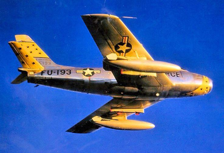 521st Fighter-Bomber Squadron