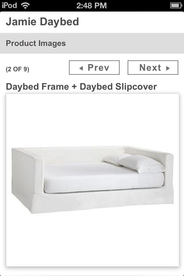 24 best Bedroom ideas images on Pinterest | Bedroom ideas ...