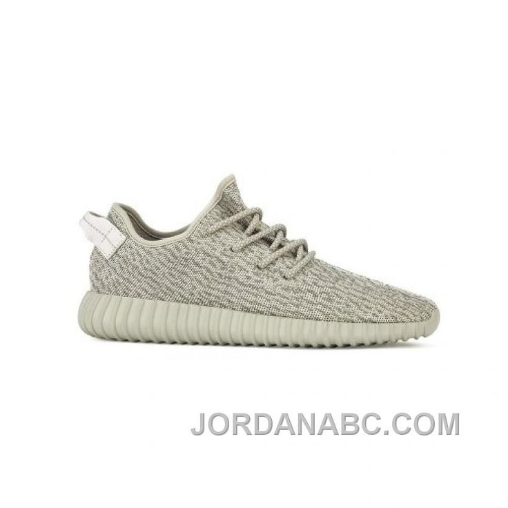 adidasyeezy$29 on