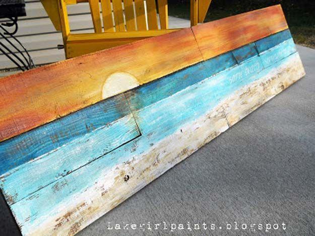 414 Best Energy Efficient Cool Paint Images On Pinterest