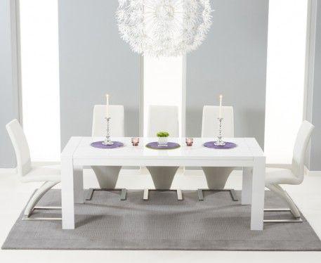 Best Oak Furniture Superstore Ideas On Pinterest Solid Oak - Hampstead furniture