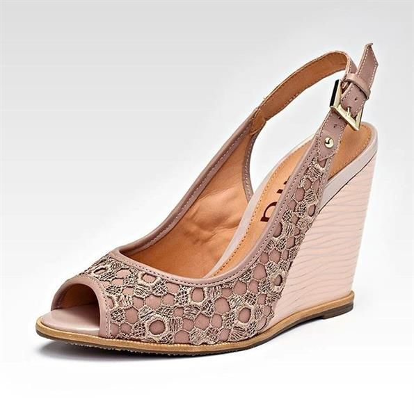 Норита обувь больших размеров женская