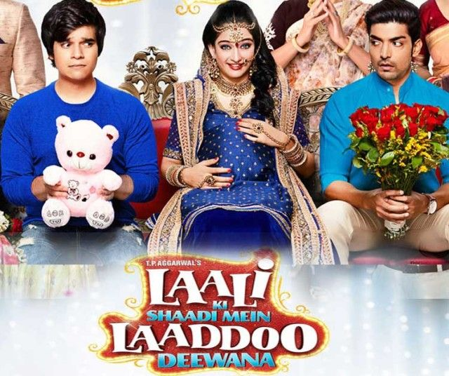 Laali Ki Shaadi Mein Laddoo Deewana: Movie Budget, Profit & Hit or Flop on Box Office Collection