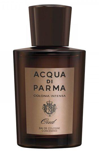 Acqua di Parma 'Colonia Intensa Oud' Eau de Cologne available at #Nordstrom