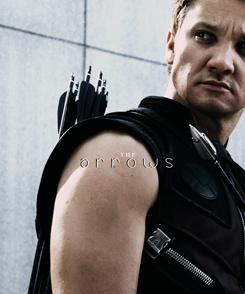 arrows: Hawk Eye, Marvelous, Avengers 3, Hawkeye Arrows, Hawkeye Clint Barton, Avengers Marvel, Hawks Eye, Movie, Avengers Toms