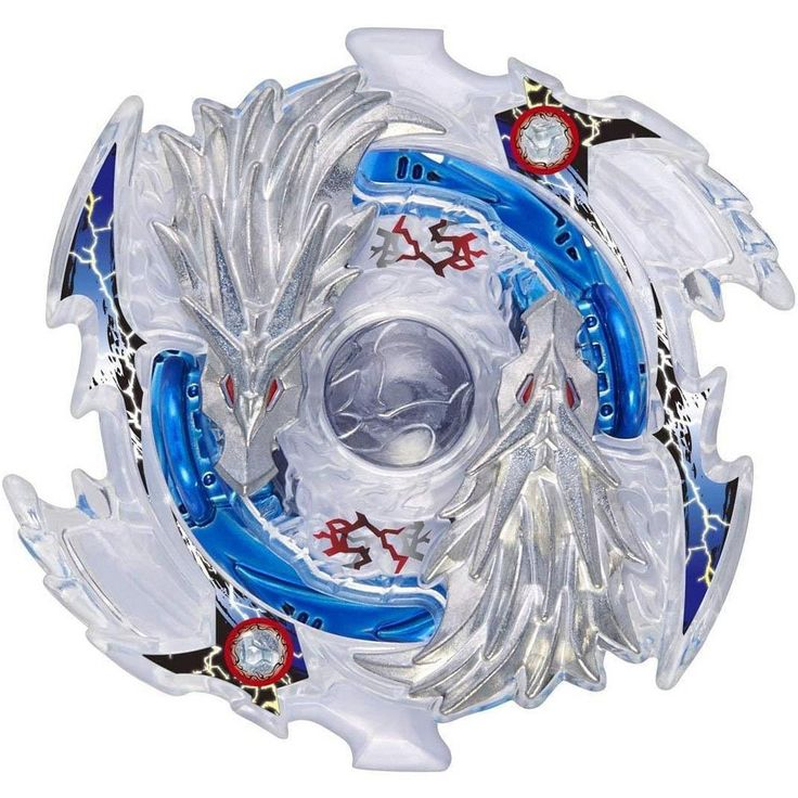 Pin on Beyblade toys