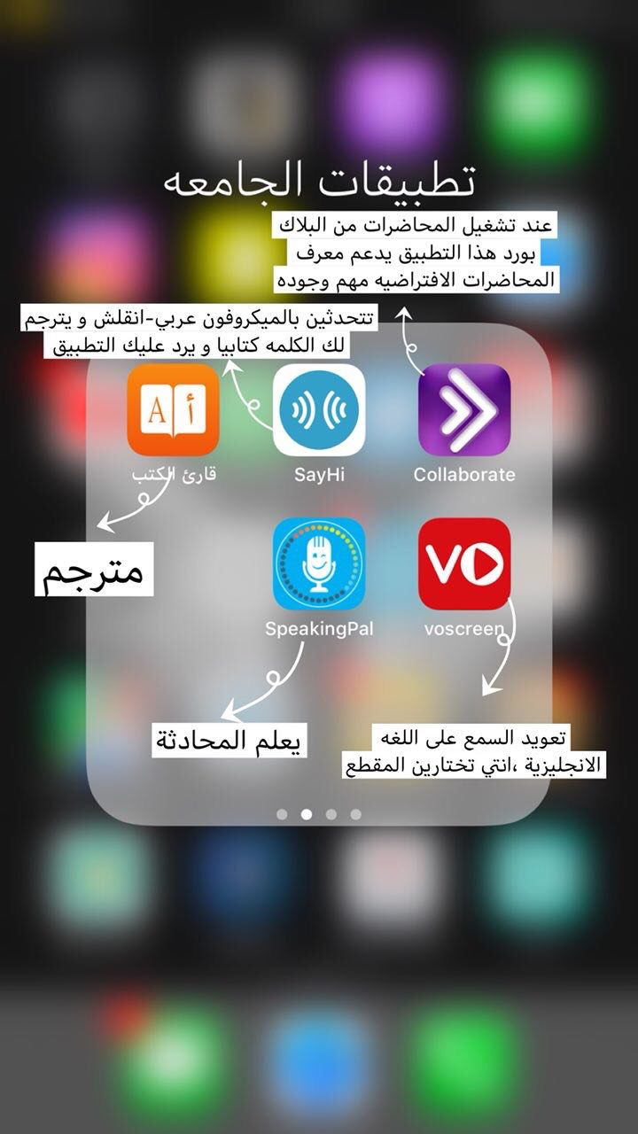 Pin By Fatima Jebaly On App Learning Websites Study Apps Programming Apps