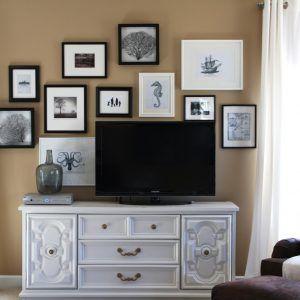 Best Small Smart Tv For Bedroom