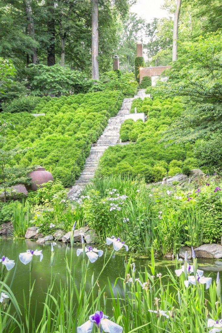 Best 25 Garden Design Magazine Ideas On Pinterest