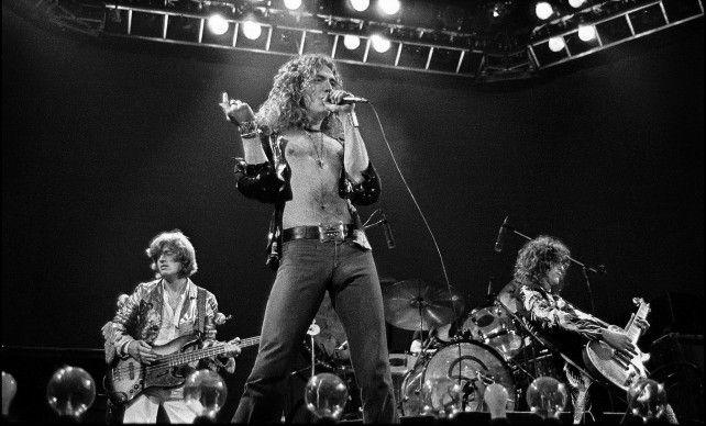 Acusan a Led Zeppelin de plagio http://www.somosidolos.com/noticias/n/2014-05-19-acusan-a-led-zeppelin-de-plagio-por-stairway-to-heaven