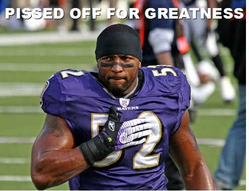 ray lewis football star speech No link parameter has been supplied for this player  iframe src=http://www profootballhofcom/videos/enshrinement-speech-ray-lewis/ name=videoplayer .
