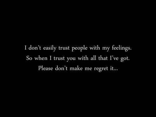 Best 25 Too Busy Quotes Ideas On Pinterest: Best 25+ Regret Love Quotes Ideas On Pinterest