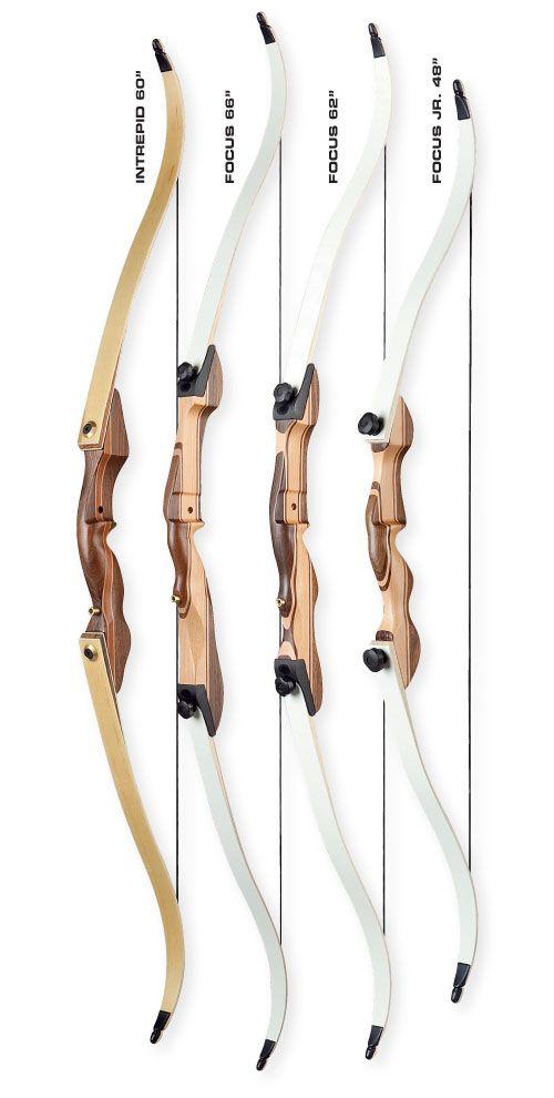 FUSE Archery Accessories