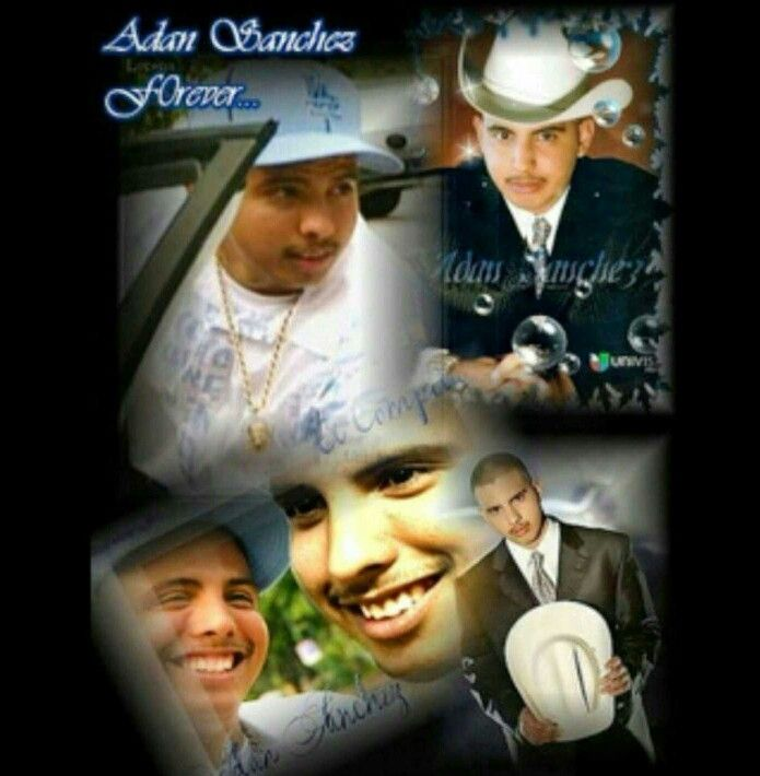 Lyrics adan chalino sanchez un soador songs about adan ...